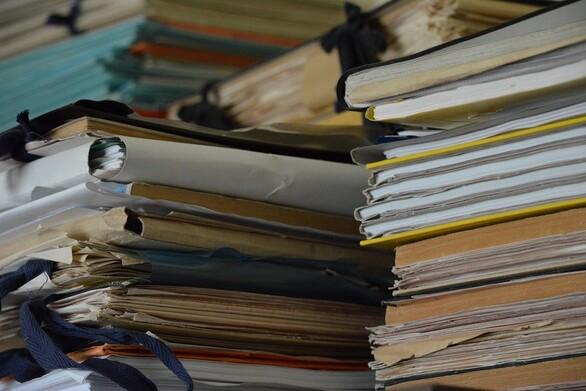 Παράταση της προθεσμίας για το πιστοποιητικό Δικαστικής Φερεγγυότητας