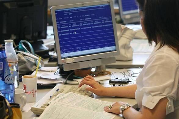 Όλες οι ρυθμίσεις για παλαιά και νέα χρέη στην εφορία