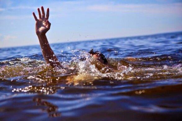 Τραγωδία στο Ηράκλειο: Νεκρός 32χρονος κολυμβητής στην Αμμουδάρα