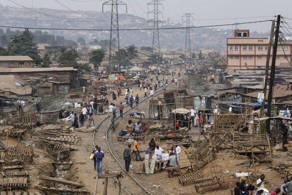 Οργή στην Ουγκάντα: 25 εκατ. ευρώ μοιράστηκαν σε βουλευτές