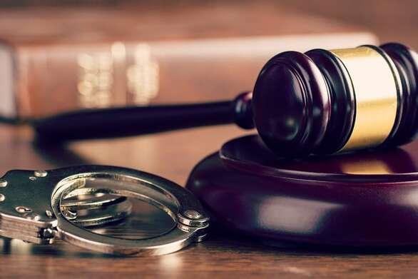 Ποινικός κώδικας: Για ποια εγκλήματα έρχονται πιο αυστηρές ποινές
