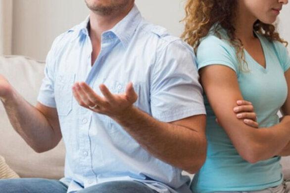 """Αυτοί είναι οι """"αόρατοι"""" εχθροί της σχέσης σας"""