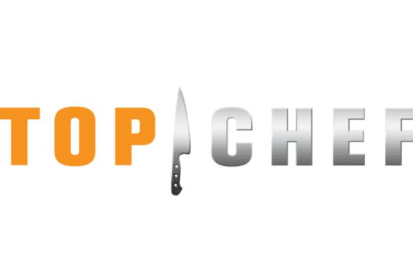 Top Chef: Το τεράστιο έπαθλο που περιμένει τον νικητή