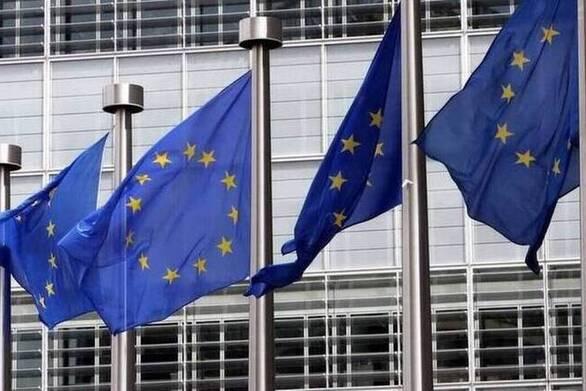 Κομισιόν: Πράσινο φως για το ελληνικό πρόγραμμα για τη στήριξη ΜμΕ που επλήγησαν από τον κορωνοϊό