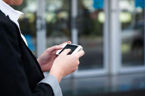 Επικίνδυνος ιός στα κινητά - Ποιες εφαρμογές πρέπει να διαγράψετε