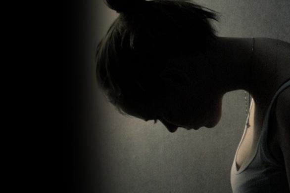 Αίγιο: Αστυνομικοί έσωσαν γυναίκα που απειλούσε να αυτοκτονήσει