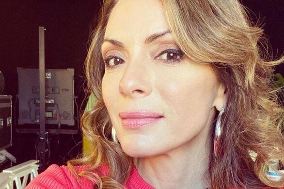 Αλεξάνδρα Πασχαλίδου: «Έχω ζήσει ενδοοικογενειακή βία και σεξουαλική παρενόχληση»