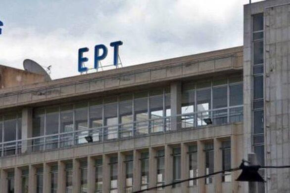 """Χρήστος Παπαθεοφάνους: """"Για τα λάθη της Ε.Ρ.Τ. φταίνε οι ξένοι;"""""""