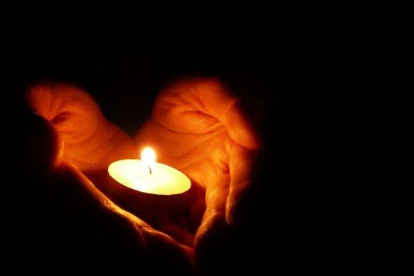 Συλλυπητήρια Αντιδημάρχου Παιδείας για το θάνατο του Νικολάου Μπόμπα