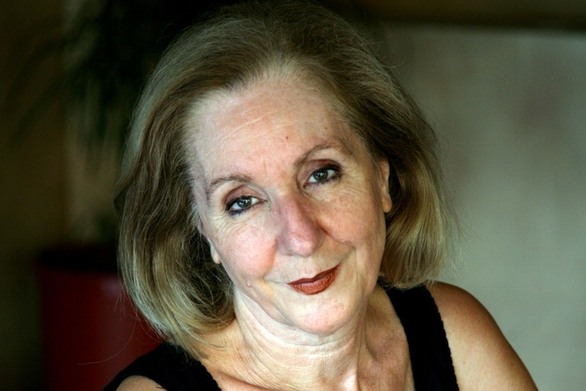 Κάρμεν Ρουγγέρη: «Στο Εθνικό Θέατρο δέχτηκα πάρα πολλές πισώπλατες μαχαιριές»