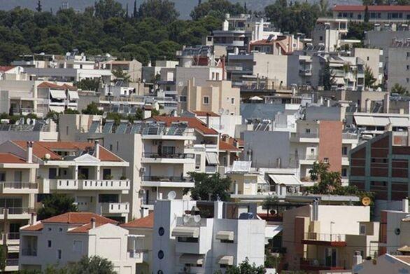 «Εξοικονομώ - Αυτονομώ»: Ποιες παρεμβάσεις επιδοτούνται