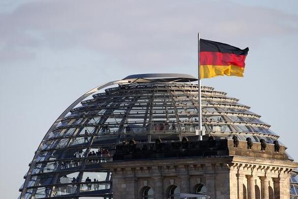 Γερμανία - Δεν σχεδιάζεται να σταματήσουν οι απελάσεις στο Αφγανιστάν