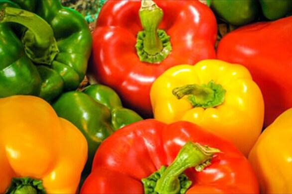 Τα αντιοξειδωτικά λαχανικά που καταπολεμούν την αναιμία