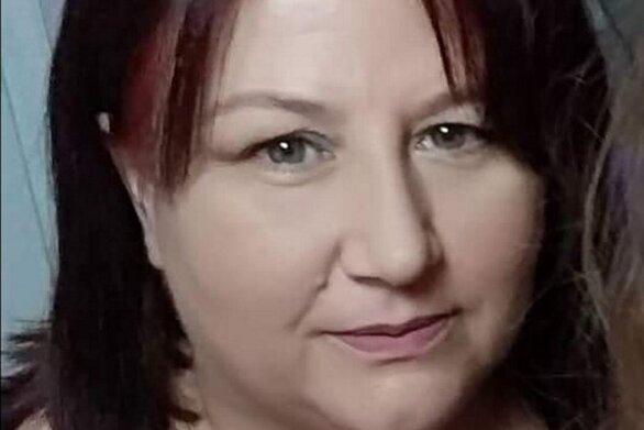Πάτρα: Θρήνος για την 48χρονη Αναστασία Νικολετοπούλου