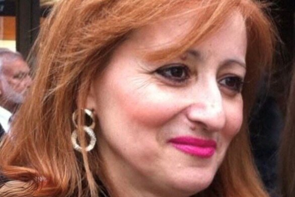 """Πάτρα: """"Έφυγε"""" από τη ζωή η Γιάννα Μιχαλοπούλου"""