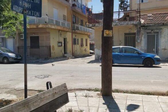 Πάτρα: Πέθανε η μητέρα των δυο αδελφών που είχαν βρεθεί νεκρά στην οδό Σμύρνης