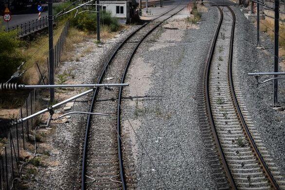 Πάτρα: Νέα επιστολή Δημάρχου προς τον Υπουργό Υποδομών και Μεταφορών για την υπογειοποίηση της γραμμής του τρένου