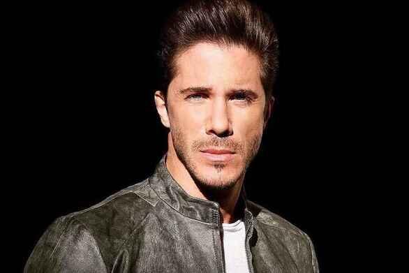 Νίκος Οικονομόπουλος: Το βίντεο του Αχαιού τραγουδιστή στο Instagram μετά την περιπέτεια με τον κορωνοϊό