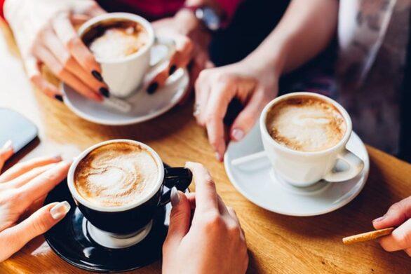 Πάτρα: Ο καφές ήδη έχει ανέβει για τα μαγαζιά - Πού θα φτάσει η τιμή του