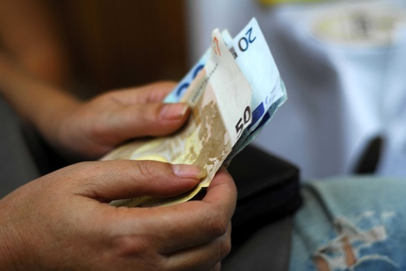"""Η """"διασπορά"""" της φτώχειας - Κοντά στους 25.000 οι δικαιούχοι του ΚΕΑ στην Πάτρα"""