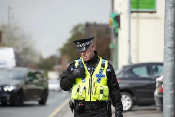 Βρετανία: Οι μυστικές υπηρεσίες απέτρεψαν 31 σχέδια τρομοκρατικών επιθέσεων την τελευταία 4ετία