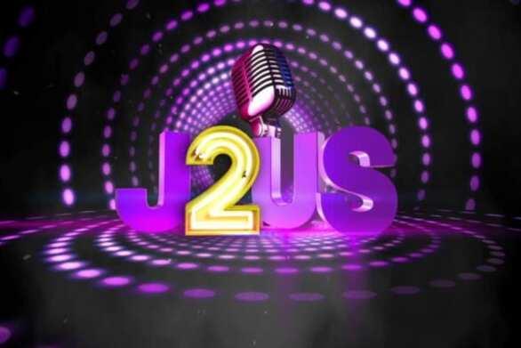 Πασίγνωστος ηθοποιός έκλεισε με το J2US