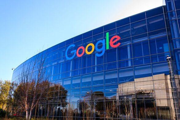 Νότια Κορέα - Επιβολή προστίμου 176,64 εκατ. δολ. στην Google