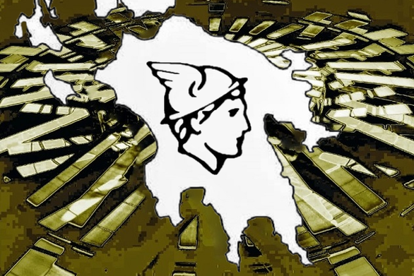 To υπόμνημα της ΟΕΕΣΠ στην Διεθνή Έκθεση Θεσσαλονίκης