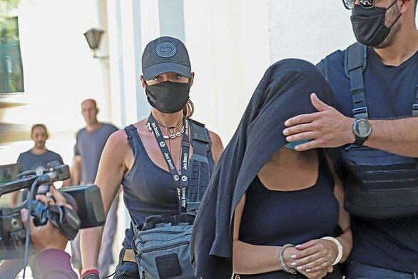 Επίθεση με βιτριόλι: Ξεκινά σήμερα η δίκη