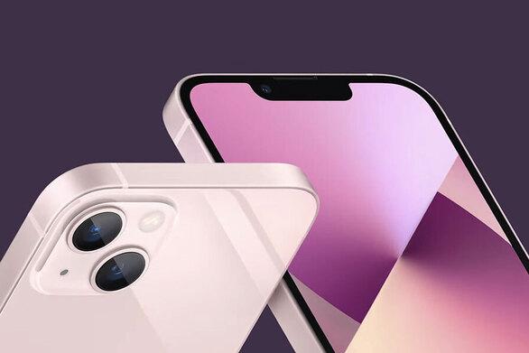 Apple - Οι τιμές που ανακοίνωσαν για τα νέα iPhone