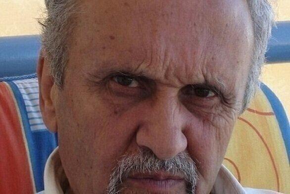 """Γεώργιος Εμ. Δημητράκης: """"Σεβασμός της Πατρίδος"""""""