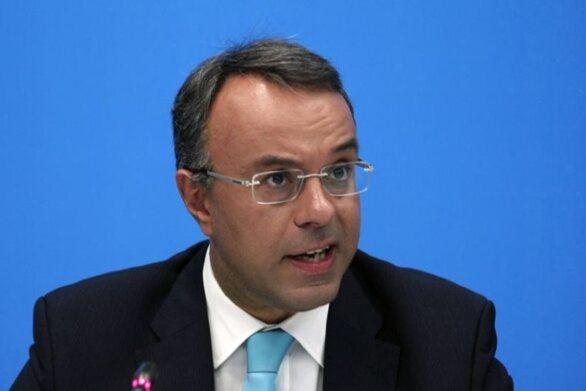 DBRS: Νέα πιστοληπτική αναβάθμιση της Ελλάδας