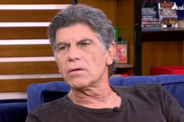 Γιάννης Μπέζος: «Με σοκάρουν συμπεριφορές που είναι πολύ ακραίες και τώρα κρίνονται» (video)