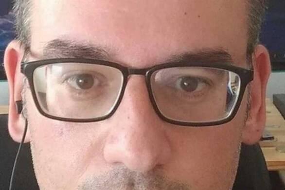 Πάτρα - Κορωνοϊός: Αιματολογικός ασθενής και υγειονομικός έκανε την τρίτη δόση - Τι λέει για τον φόβο των παρενεργειών