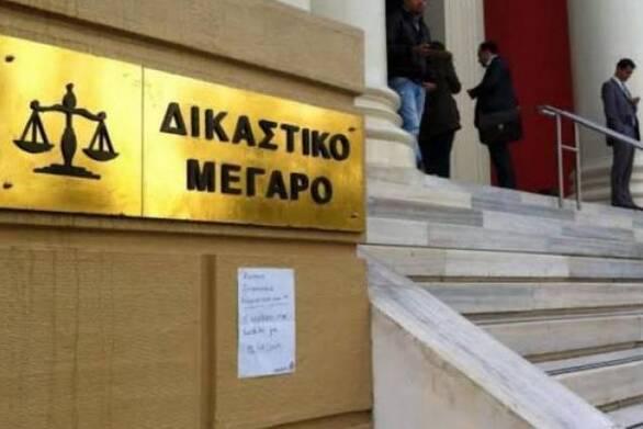 Πάτρα: Ελεύθεροι οι πέντε συλληφθέντες για το ατύχημα στο Pick