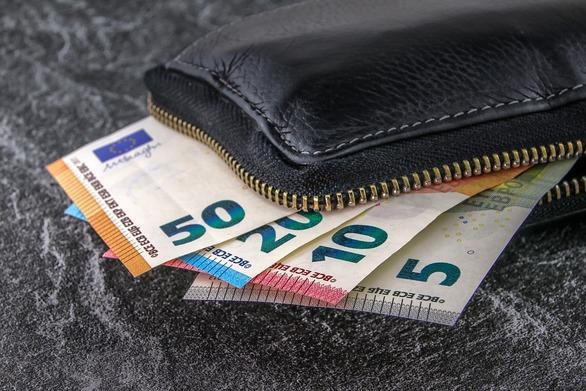 Ρέθυμνο: Μετανάστης από τη Συρία βρήκε 1.500 ευρώ