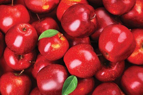 Μήλα - Οι λόγοι που θα τα λατρέψετε