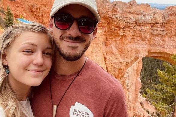 Εξελίξεις στην εξαφάνιση Πετίτο: Το FBI συνέλαβε τους γονείς του συντρόφου της