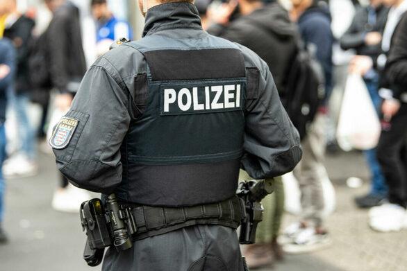 Γερμανία: Υπάλληλος πρατηρίου έκανε σύσταση σε πελάτη για μάσκα και εκείνος τον σκότωσε
