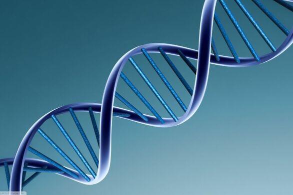 Έλεγχος DNA: Αποκαλύπτει αν κινδυνεύει η καρδιά μας