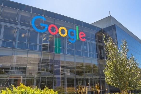 Google: «Ρίχνει» 2,1 δισεκ. δολάρια για νέα γραφεία στη Νέα Υόρκη