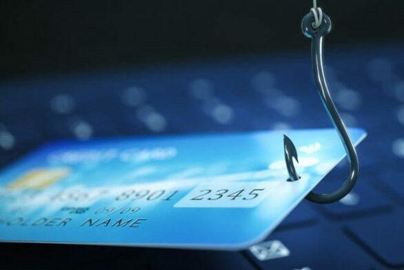 Προσοχή στο phishing, σηκώνουν χρήματα από λογαριασμούς