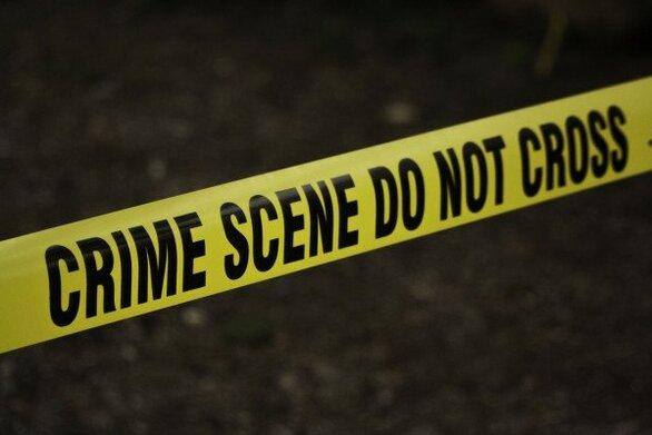Θεοδωρικάκος: Πιθανό να αυξηθούν τα φαινόμενα εγκληματικότητας - «Έρχεται» ψηφιοποίηση των υπηρεσιών της ΕΛ.ΑΣ.