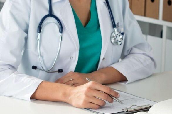 Οι εφημερεύοντες γιατροί το Σαββατοκύριακο 25 & 26 Σεπτεμβρίου στην Πάτρα