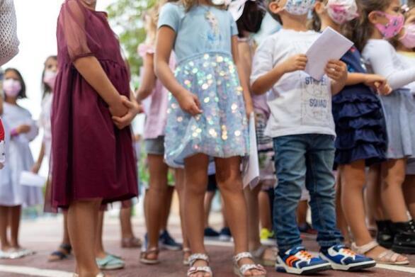 Την προεδρία του ευρωπαϊκού Δικτύου Συνηγόρων του Παιδιού αναλαμβάνει η Ελλάδα