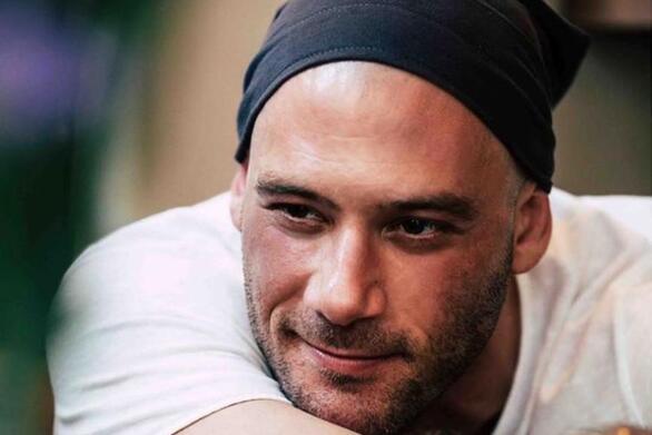 """Αντίνοος Αλμπάνης: """"Έχω υποστεί εξευτελισμό από σκηνοθέτες"""" (video)"""