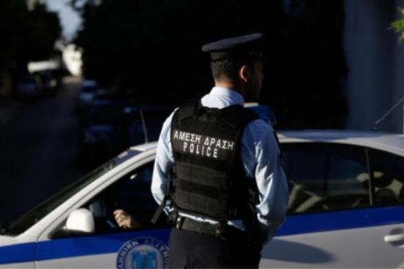 """Δυτική Ελλάδα: Βρέθηκαν στη """"φάκα"""" για διάφορα αδικήματα"""