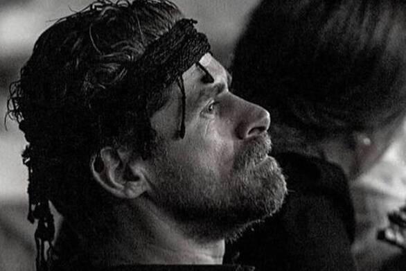 """Δημήτρης Λάλος: """"Στον Σασμό ο δολοφόνος του Στεφανή θα αποκαλυφθεί σύντομα"""" (video)"""