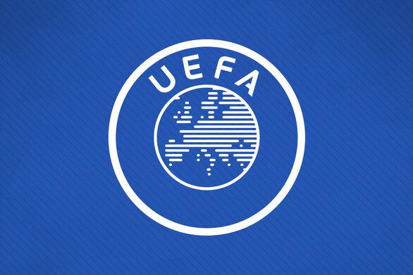 UEFA - Aκύρωσε τις ποινές για τους «αντάρτες» της European Super League