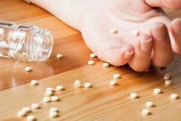 Δυτική Ελλάδα: 28χρονος πήγε να αυτοκτονήσει πίνοντας χάπια